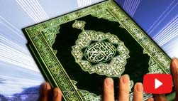 Miracle of The Quran